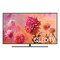 Smart Tivi QLED Samsung 65 Inch 4K UHD QA65Q9FNAKXXV - Hàng Chính Hãng