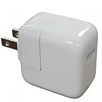 Củ sạc dành cho iPad 10W zin không hộp