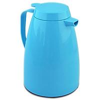 Phích pha trà 1 Lít RD 1045 N1.E giữ nhiệt tốt màu xanh