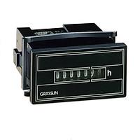 Grasslin Taxxo 712 (FWZ 55 K) - Đồng hồ đếm giờ