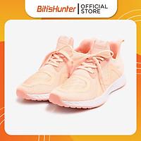 Giày Đi Bộ Nữ Biti's Hunter Jogging Soft Pink DSWH05300HOG (HOG)