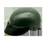 Mũ bảo hiểm chính hãng NÓN SƠN XR-553