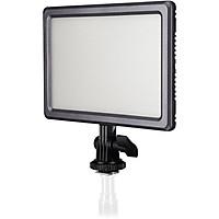 Bảng đèn LED NANLite LumiaPad 11 siêu mỏng, cung cấp ánh sáng mềm, áp dụng công nghệ SMD - Hàng chính hãng