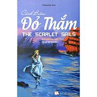 Cánh buồm đỏ thắm Song ngữ Anh - Việt