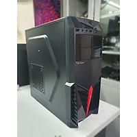 Máy tính để bàn Viettech chip core i3 hoàn hảo hiệu năng và giá thành cho công việc văn phòng và Học tập - Hàng nhập khẩu
