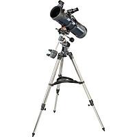 Kính thiên văn học Celestron D114EQ -HÀNG CHÍNH HÃNG