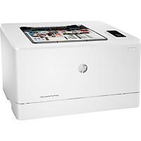 Máy in HP Color LaserJet M154A hàng chính hãng