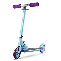 Xe Scooter, Xe Trượt Scooter Cao Cấp