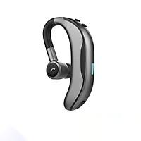 Tai Nghe Nhét Tai Bluetooth 5.0 Không Dây Masentek F600 Cho Apple Huawei Xiaomi OPPO