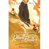 Những Người Quanh Rhett Butler