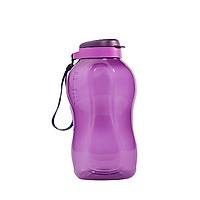 Bình Nước Eco Bottle 1.5L