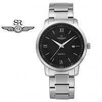 Đồng hồ nam chính hãng SR WATCH SG3005.1101CV BẢO HÀNH 12 THÁNG