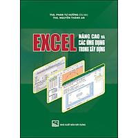 Excel Nâng Cao Và Các Ứng Dụng Trong Xây Dựng