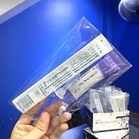Kit Test Covid 19 Tại Nhà Humasis Hàn Quốc