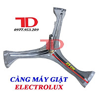 Càng dành cho máy giặt ELECTROLUX 10741-12732-10742-10751 cốt phi 25mm, Chảng ba máy giặt ELECTROLUX
