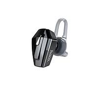 Tai nghe Bluetooth Hoco E17 Mini-Tặng giá đỡ điện thoại- Hàng Chính Hãng