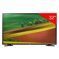 Smart Tivi Samsung 32 inch HD UA32N4300AKXXV - Hàng chính hãng