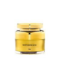 Kem Dưỡng Trắng Ngừa Mụn KN Beauty - Acne White Skin Multifunctional Cream 25g