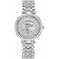 Đồng hồ nữ chính hãng Royal Crown 2606 đá