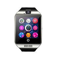 Đồng Hồ Điện Thoại Thông Minh Q18 - Bluetooth V8 - Tích Hợp Nhiều Tính Năng Ưu Việt