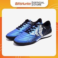 Giày Đá Banh Nam Biti's Hunter DSMH02400XDG