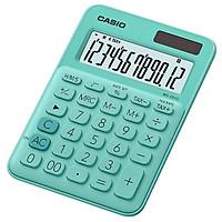 Máy Tính Để Bàn Casio MS 20UC - GN