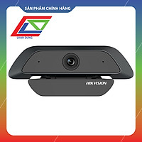 Webcam  HIKVISION DS-U12 (1920 × 1080) - Hàng chính hãng