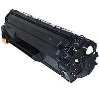 Hộp Mực COLORINK 337 dùng cho máy in CANON: MF211 / MF221D / MF241D / MF215 / MF217W / MF212 / MF216N/ MF235 / MF269DW / LBP151  - HÀNG CHÍNH HÃNG
