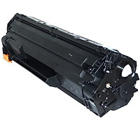 Hộp Mực COLORINK 328 dùng cho máy in CANON: MF4412 /MF4450/ MF4550D/ D520/ MF4750/ MF4820D/ MF4720W/ MF4870DN/ L170 - HÀNG CHÍNH HÃNG