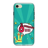 Ốp Lưng Điện Thoại Internet Fun Cho iPhone 7 / 8 I-001-009-C-IP7