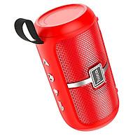 Loa Bluetooth Hoco DS03 - Hàng Chính Hãng