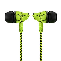 Tai nghe LAPU LP-T9 Super Bass Universal Earphone