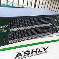 Equalizer ashly GQX-3102 hàng nhập khẩu