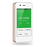 Bộ Phát Wifi 3G/4G Du Lịch G3 - Tốc độ 150Mb/s - Pin 15 giờ - nhỏ gọn