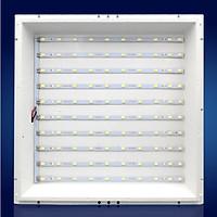 Đèn LED PANEL 600x 600 48W Siêu Mỏng
