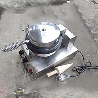 Máy làm ốc quế đơn (VT-KB06)