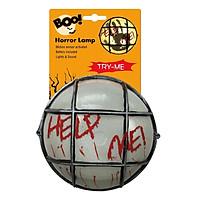 Đèn Flash Rùng Rợn Có Âm Thanh Halloween Uncle Bills Uh00158