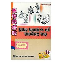 Kinh Nghiệm Trường Thọ (Kèm CD)