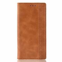 Bao da Nam châm dạng víXiaomi Redmi Note 8 pro Fashion Case