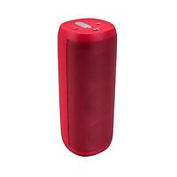 Loa Bluetooth Speaker nghe usb thẻ nhớ aux 3.5mm cho điện thoại máy tính laptop 173 - Hàng Chính Hãng