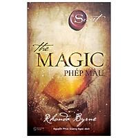 The Magic - Phép Màu (2020)