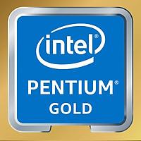 Bộ Vi Xử Lý CPU Intel Pentium G5400 (3.70GHz/4M)- TRAY - NEW - Hàng Chính Hãng