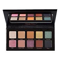 Bảng phấn mắt Violet Voss Essentials Eye Shadow Palette