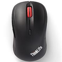 Chuột Máy Tính ThinkPad WL300