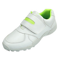 Giày Golf Nam- PGM Golf Shoes For Kids XZ054