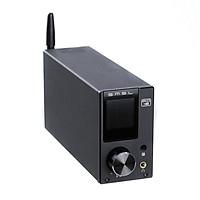 Bộ DAC Giải Mã Âm Thanh HI-FI Bluetooth 4.2 S.M.S.L AD18 - Hàng Chính Hãng