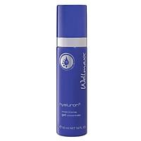 Gel dưỡng ẩm cho da khô Wellmaxx Hyaluron Moist Intense Gel Concentrate