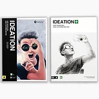 IDEATION - Khởi Tạo Big Idea, Sáng Tạo Không Rào Cản (Tái Bản 2020)