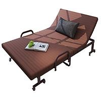 Giường gấp kiểu dáng Hàn quốc NIKITA NKT-HQ120