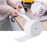 Miếng dán đa năng chống bám bẩn, dầu mỡ nhà bếp, nhà vệ sinh